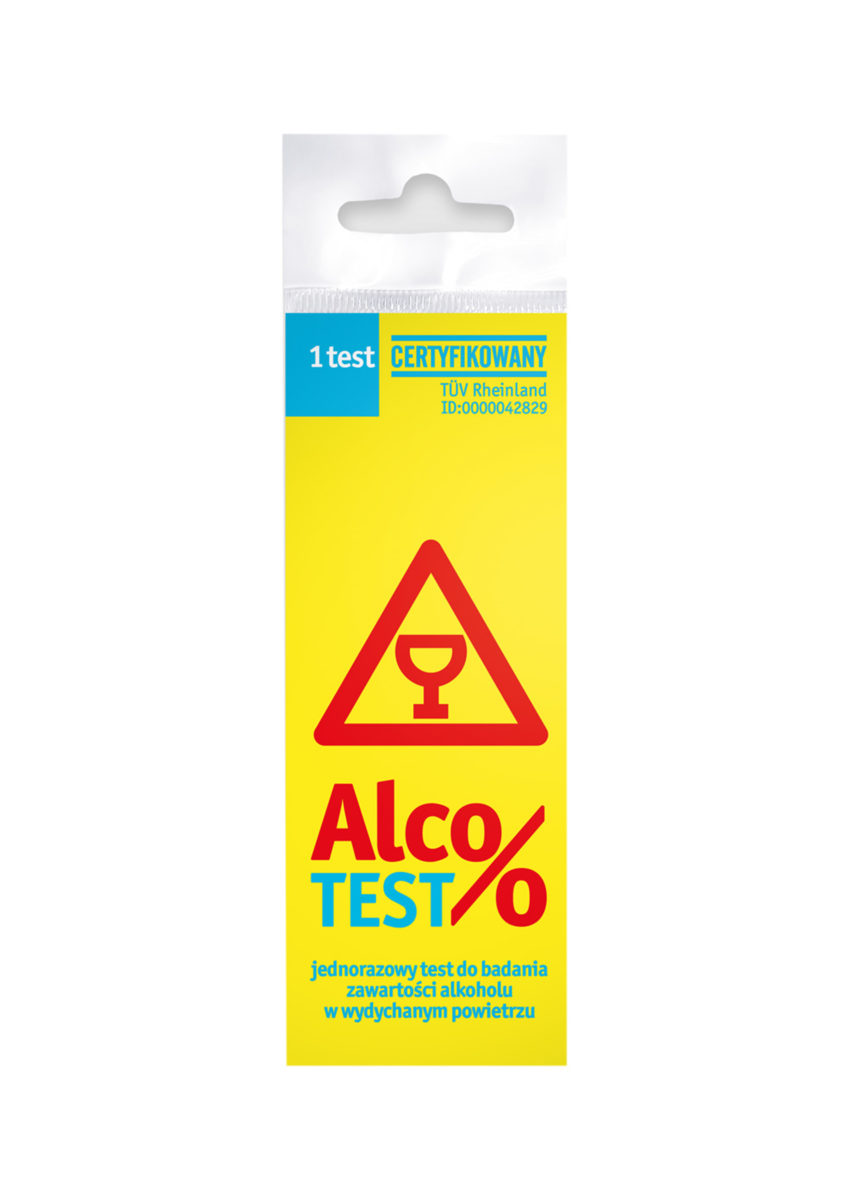 ALCOTEST-packshot