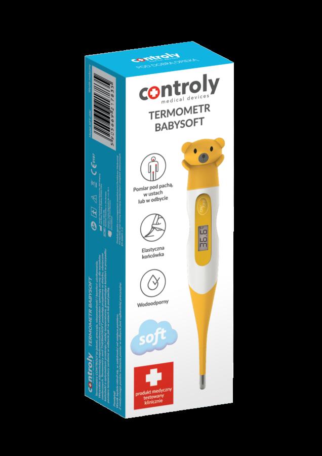controly-baby-soft-termometr-flexi-dzieci-hydrex-diagnostics