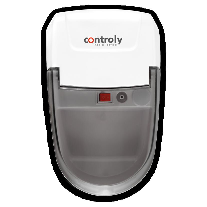 controly-nebulizator-pneumatyczny-dzieci-dorosłych-niemowląt-hydrex-diagnostics