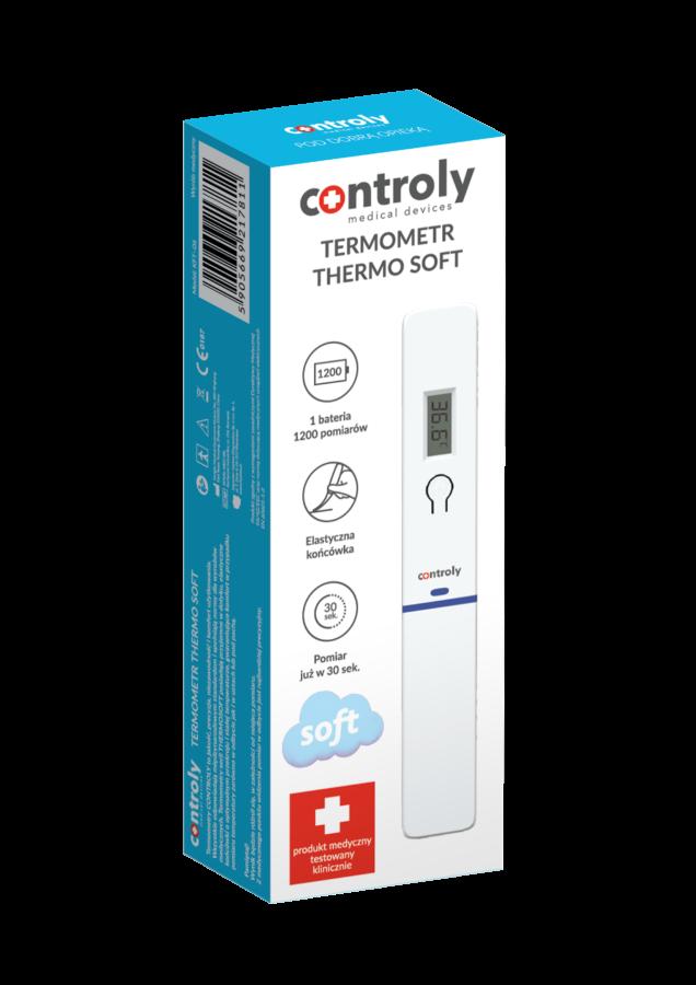 controly-termosoft-dzieci-doroslych-flexi-hydrex-diagnostics
