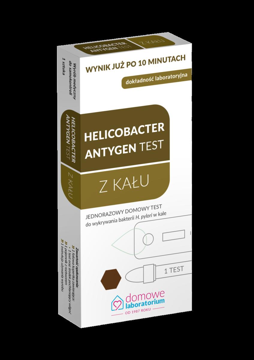 helicobacter-mockup