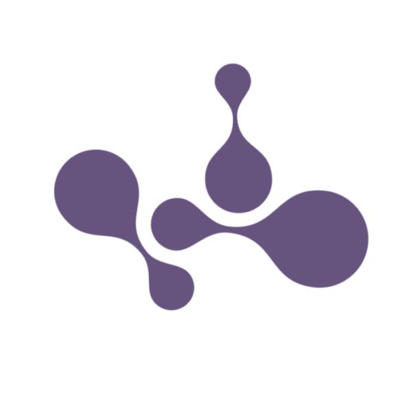 hydrex-diagnostics-odczynniki-diagnostyki-profesjonalnej-bioline-controly-drscott-domowe-laboratoriumwarszawa-5