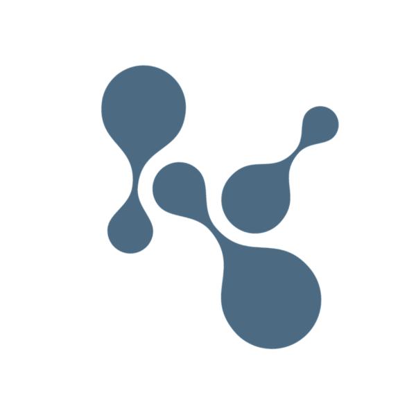 hydrex-diagnostics-odczynniki-diagnostyki-profesjonalnej-bioline-warszawa-2