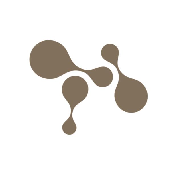 hydrex-diagnostics-odczynniki-diagnostyki-profesjonalnej-bioline-warszawa-3