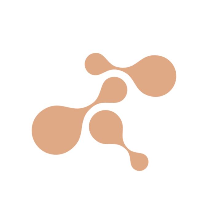 hydrex-diagnostics-odczynniki-diagnostyki-profesjonalnej-bioline-warszawa-5