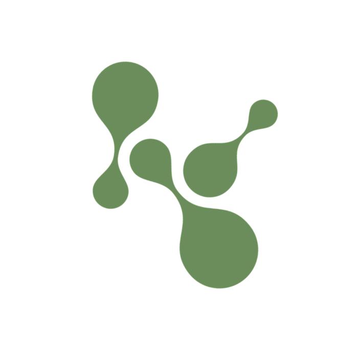 hydrex-diagnostics-odczynniki-diagnostyki-profesjonalnej-bioline-warszawa-6