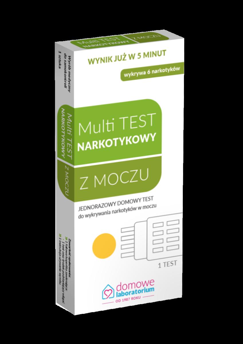 test-na-narkotyki-domowe-laboratorium-domowy-test-diagnostyczny-narkotykowy