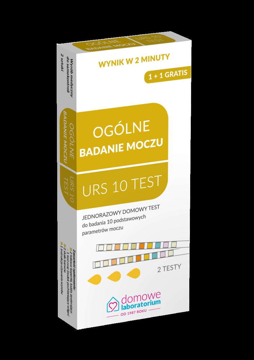 ogólne-badanie-moczu-URS10-test-DL