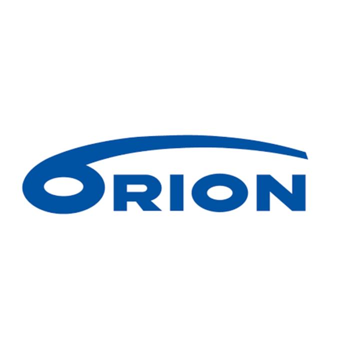 orion-miniclinic-hydrex-diagnostics-diagnostyka-point-of-care