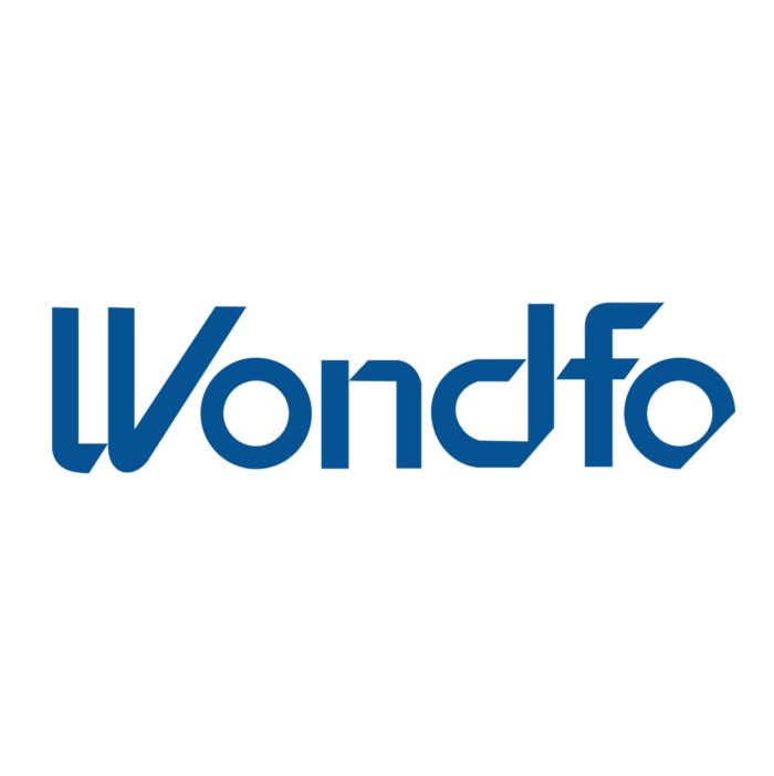 wondfo_hydrex_diagnostics_aparaty_diagnostyczne