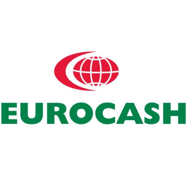 eurocash-alkotest-domowe-testy-diagnostyczne-domowe-laboratorium-testy-ciążowe-1