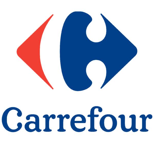 hydrex-domowe-laboratorium-testy-diagnostyczne-domowe-ciążowe-3-pink-alkotest-controly-carrefour