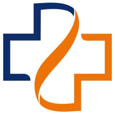 hydrex-domowe-laboratorium-testy-diagnostyczne-domowe-ciążowe