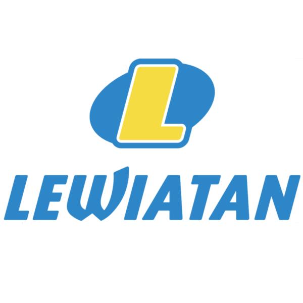 lewiatan-hydrex-testy-domowe-diagnostyczne-domowe-laboratorium-controly-szczoteczki-dla-dzieci-1