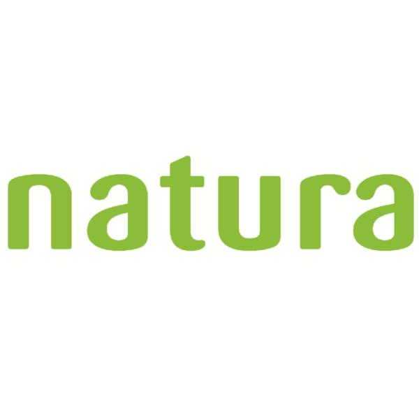 natura-testy-ciążowe-domowe-laboratorium-domowe-testy-diagnostyczne