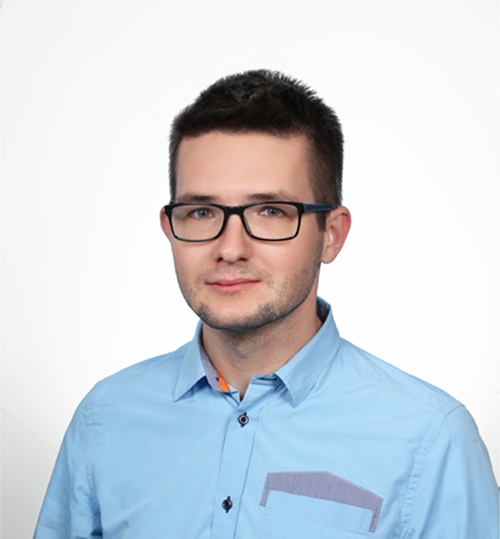 PIOTR_TAZBIERSKI_HYDREX