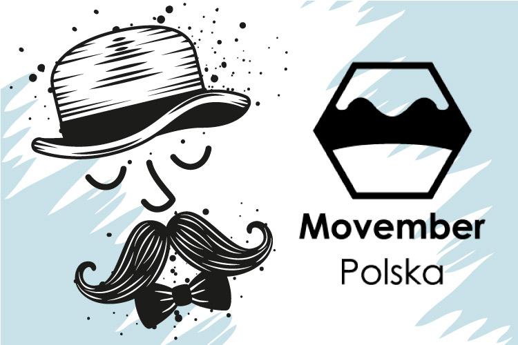 movember hydrex